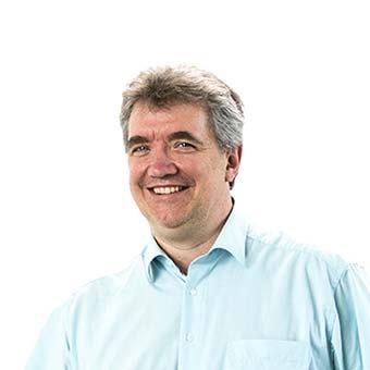 Prof. Dr. med. Thomas Schrader